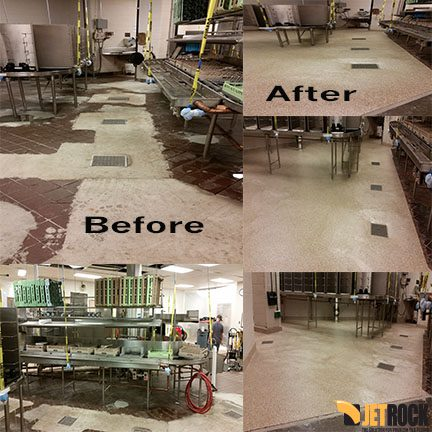JR1  %Post Title | JetRock Commercial Flooring
