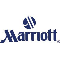 marriott  %Post Title | JetRock Commercial Flooring