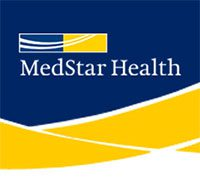 medstar  %Post Title | JetRock Commercial Flooring
