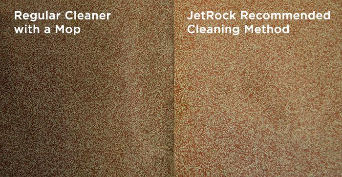 before-after-cleaning-2  %Post Title | JetRock Commercial Flooring